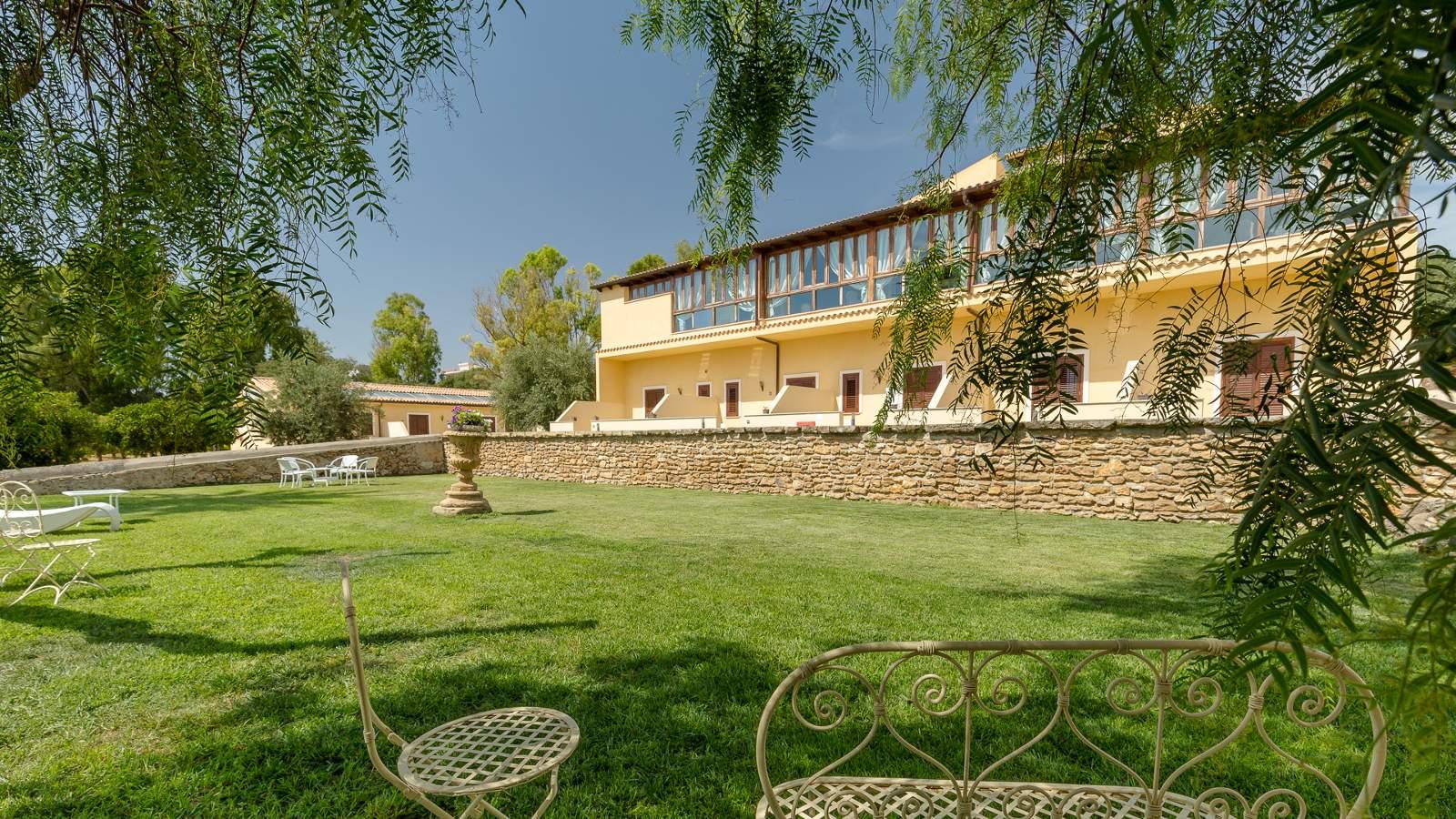 Piscine A Nocera Inferiore benvenuti a villa calandrino   hotel di charme a sciacca